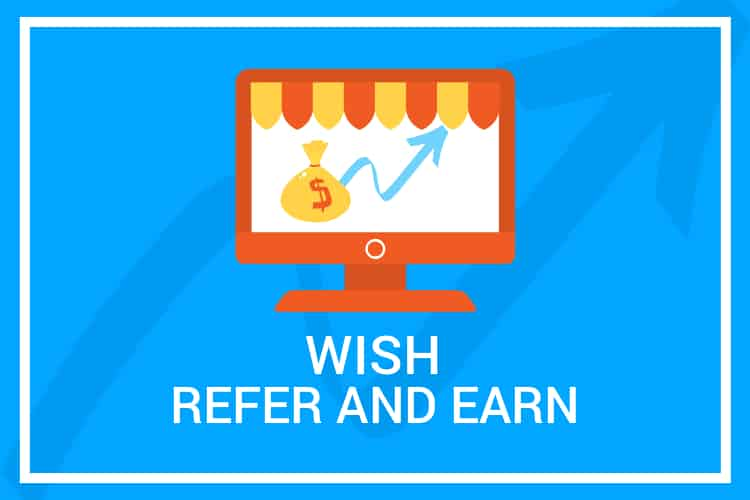 Today wish coupon code