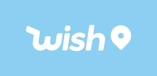 wish promo code for existing customers