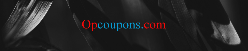wish promo codes of June 2020. From opcoupons.com