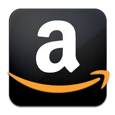 amazon promo codes and deals