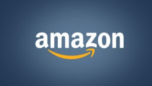 Amazon promo codes and coupon codes