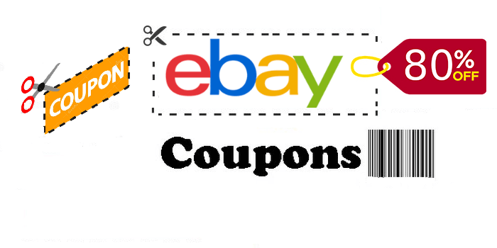 ebay coupon today